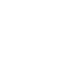Sustainable Business Awards Winner 2020